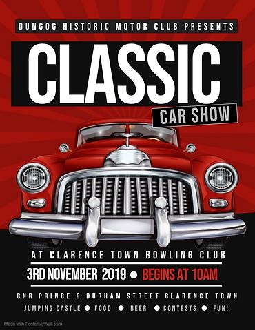 Car Show 2019.png
