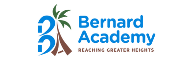NEW_BA_Logo-05_mod.png