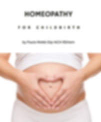 Good_pic_homeopathy_for_childbirth%20(3)