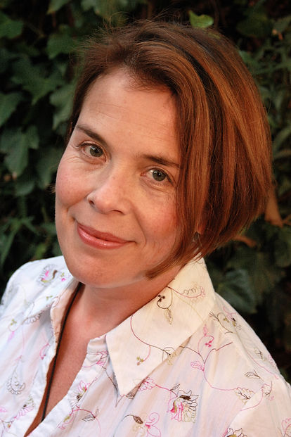 Paula Webb, Helix Homeopathy, allergies, eczema, hormonal imbalance
