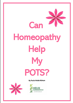 Can_homeopathy_help_my_POTS_front_cover