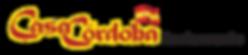 Casa Córdoba Logo