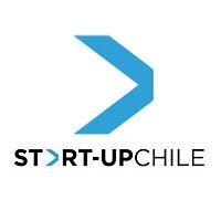 Startup Chile Logo