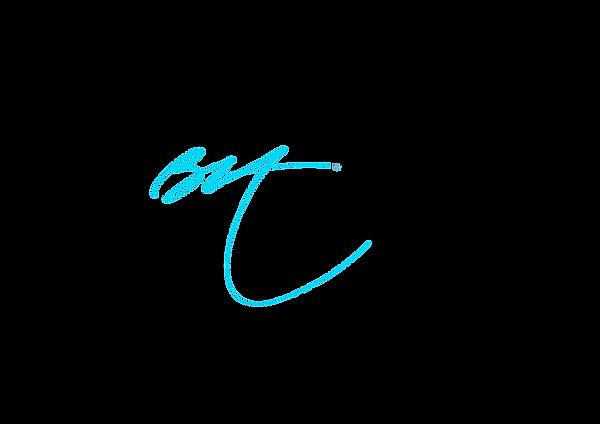 Bright Blue BIA Logo Transparent.png