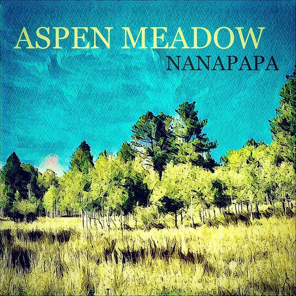 AspenMeadow