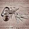 02 Car Keys.mp4