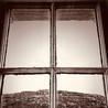 05 Window Pane fixed.mp4