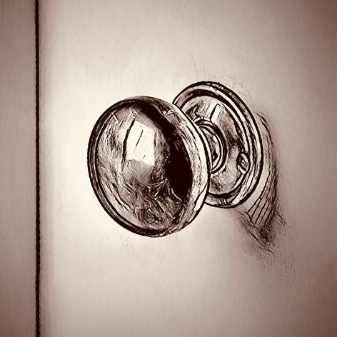 10 Door Knob.mp4