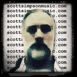 scottsimpsonmusicheadfade