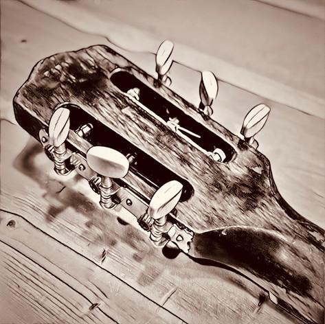01 Guitar Head.mp4