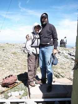 On top of Elk Mountain in 2004.jpg.jpg