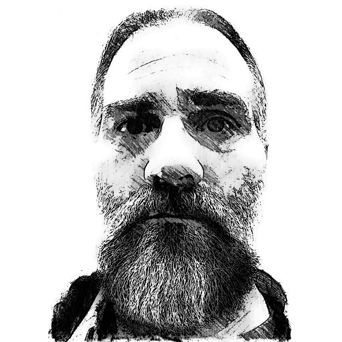Scott Sketch