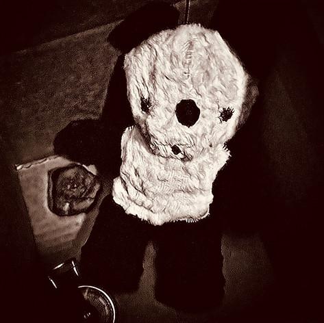 07 Teddy Bear.mp4