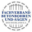 fachverband-logo.jpg