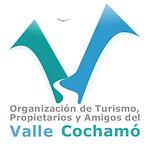 logo_agupacion_edited.png