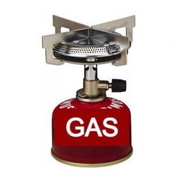 COCINILLA Y GAS