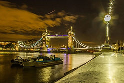 Night-London-Tower-Bridge-England-838120
