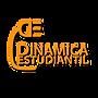 Logo_Dinámica_Naranja_con_sombra.png