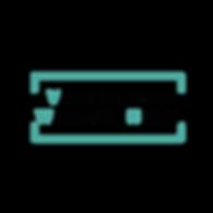 Vesterålen_Willow_Herb_logo_(1).png