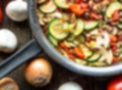 curso-cocina-vegetariana-caceres01.jpg
