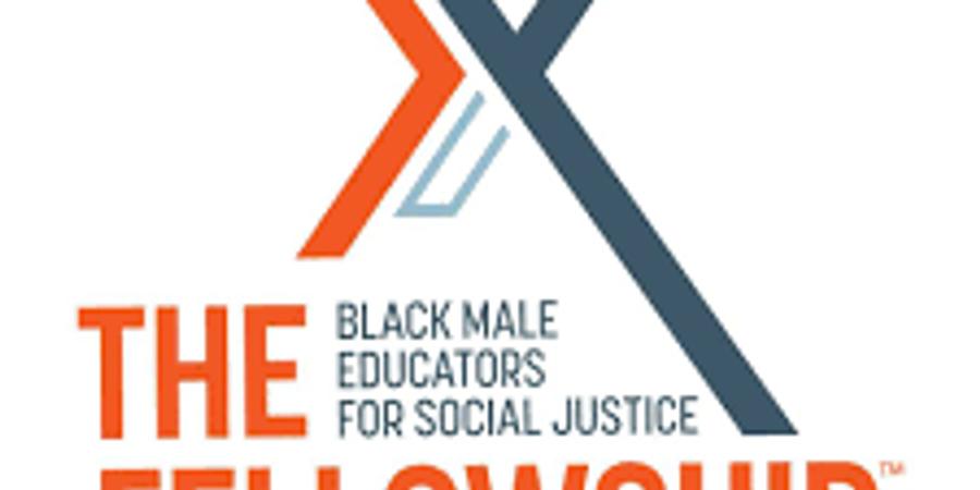 BMEC Edfest