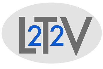 LTV BUG channel 22.jpg