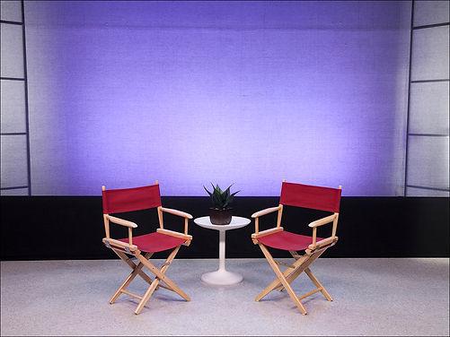LTV-Studio 2-TalkShowSet-BLUE-5719_1.jpg