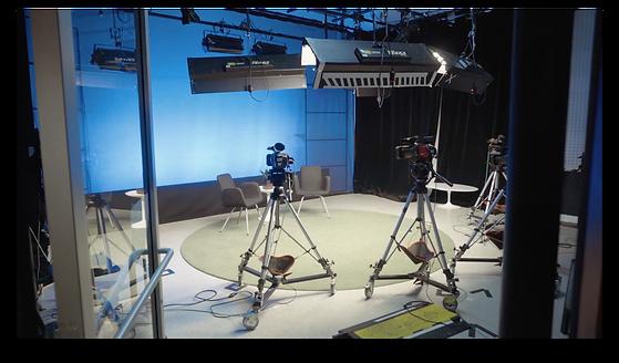 ltv studio.png
