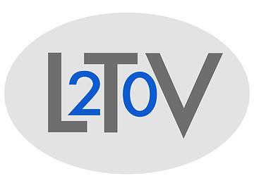 ltv bug channel 20.jpg