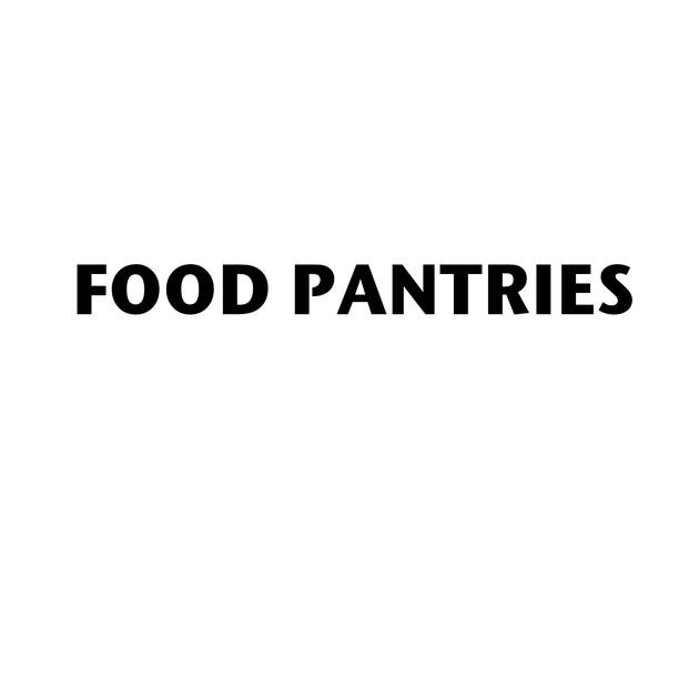 FOOD PANTRIES.jpg