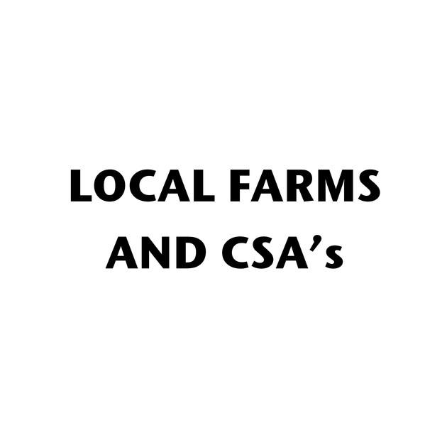 FARMS and CSA's.jpg