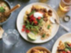 1510p30-spiced-beef-tostadas-cilantro-li