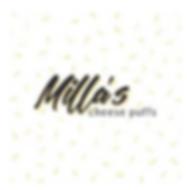 millas.png