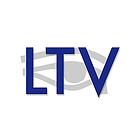 LTV logo web.png