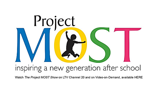PROJECT MOST