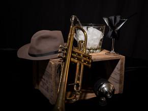 Smooth Jazz.jpg