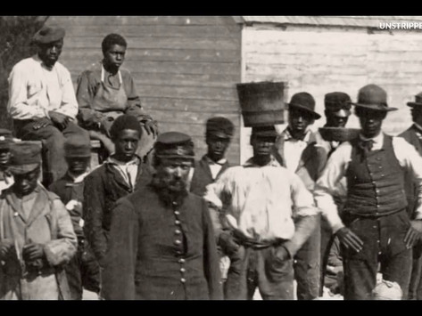 History Behind Juneteenth: Why This National Holiday is So Important to Black American Communities