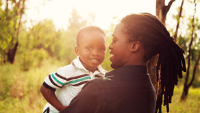 Black Fathers: The Most Underrated Kings