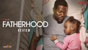 Top 10 Must See Black Films this 2021