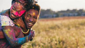 Black Love: Dating African Men and Women vs African American Men and Women