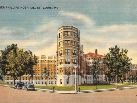 The Black Hospital of Excellence They Fought to Shut Down