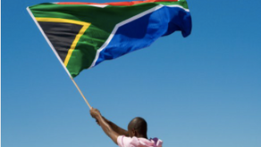 Heritage Day in South Africa: September 24th