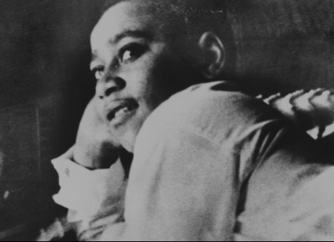 Emmett Till Antilynching Act: Why this Act is So Important to Black America