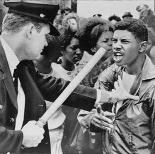 Black American History Year Round: The Children's Crusade of 1963
