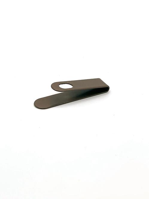 091 - Thumbscrew Clip