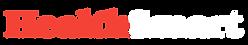 HealthSmart-Logo-Color-White.png