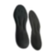 iGelSoles-Therapeutic-Insoles2.png