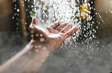 HealthSmart-Steam-Showers-Article2.jpg