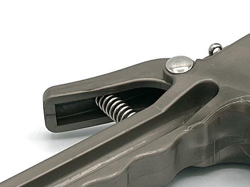 067 - Tilt Handle Trigger