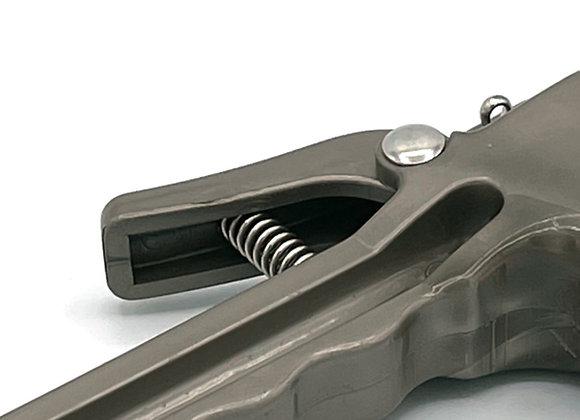 067 - Trigger for Tilt Handle